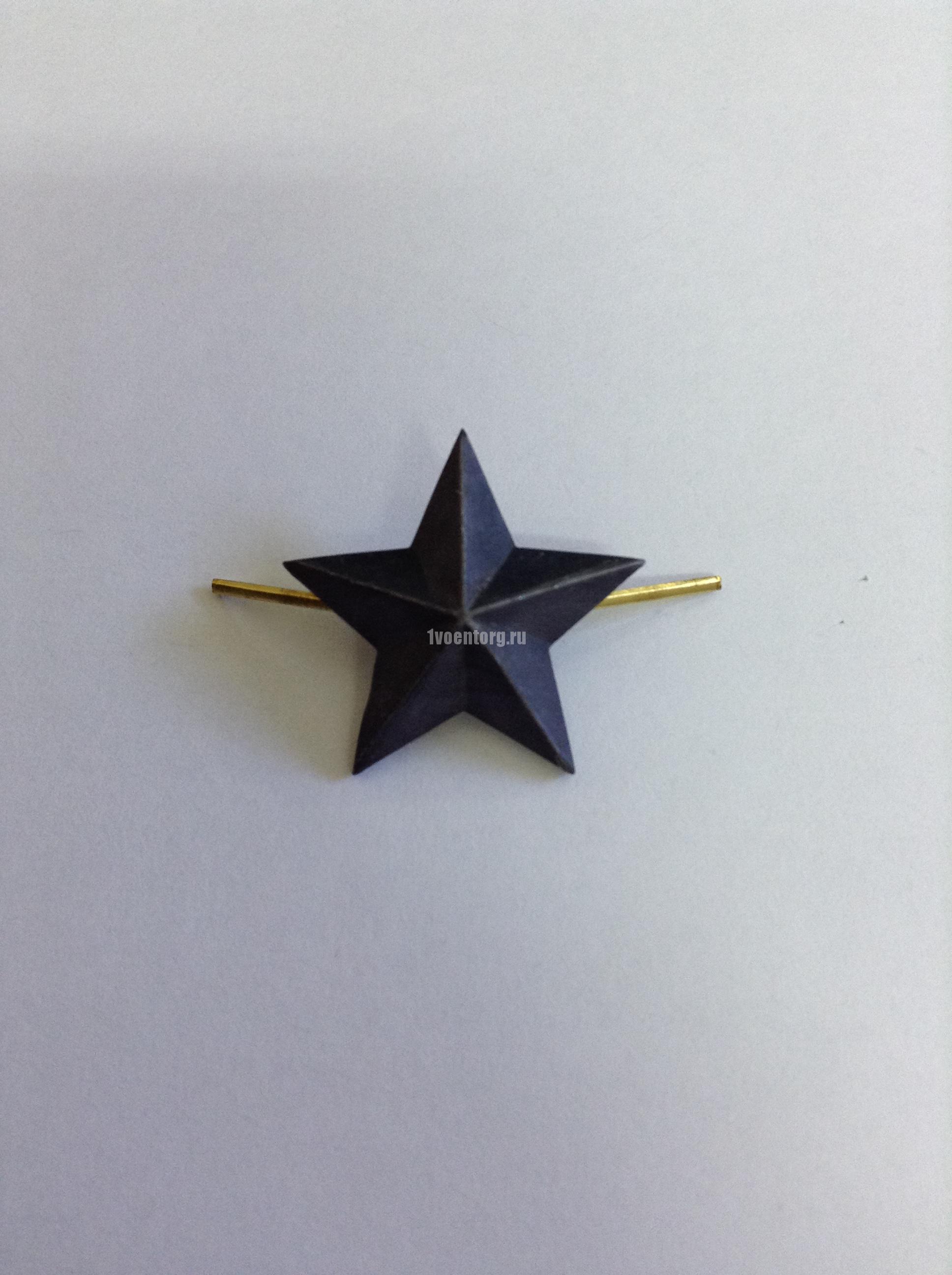 Как крепить звезды на погон Крепление звезд на погонах Военная служба 71