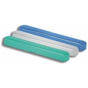 Футляр для зубной щетки (205*25*20)