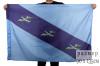 Флаг г.Курска (90х135)
