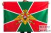 Флаг ПВ ФПС РФ (90х135 см)