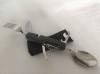 Нож-набор со столовыми приборами в чехле