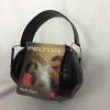 Приобретайте в нашем магазине Наушники звукозащитные черные
