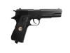 BORNER CLT125 Пистолет пневматический 4,5мм