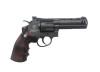BORNER Sport 705 Револьвер пневматический 4,5мм