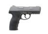 BORNER W3000 Пистолет пневматический 4,5мм